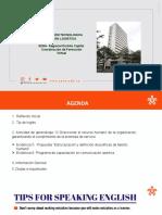 Sesión 11 de agosto 2020.pptx