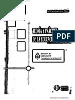 Teoria_y_Practica_de_la_Ed_Inclusiva._DIEZ.pdf