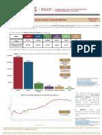 Comunicado_Tecnico_Diario_COVID-19_2020.05.25.pdf