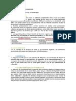 DERECHO PENAL PARTE GENERAL II DECIMO TERCERA SEMANA.docx