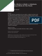 Almeida_Juvent_2015.pdf