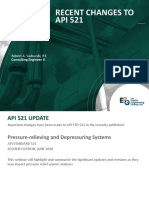 Recent Changes to API 521.pdf