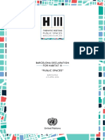 Habitat_2016.pdf