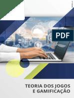 TEORIA DE JOGOS E GAMIFICAÇÃO.pdf