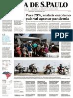 ??? Folha de São Paulo (18.08.20).pdf