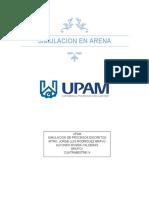 Rivera_Alfonso_Exam_UA3.docx