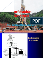 PERFORACION ROTATORIA.pdf