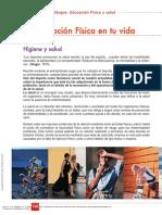 Fundamentos_teóricos_de_la_educación_física 4