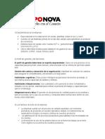 Grupo Nova.docx