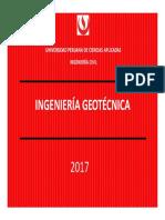 Semana 3_Geotecnia_2.pdf