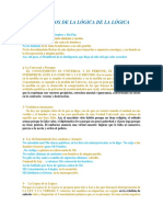 49%20CODIGOS 44314.pdf