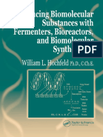 William L. Hochfeld - Producing Biomolecular Substances with Fermenters, Bioreactors, and Biomolecular Synthesizers   (2006, CRC Press) - libgen.lc.pdf