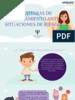 ESTRATEGIAS-DE-AFRONTAMIENTO-ANTE-SITUACIONES-DE-RIESGO
