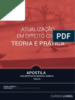 TEMA 02 - Atualização em Direito Civil (apostila)