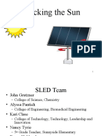 solar_intro_for_SLED.ppt