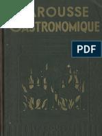 Larousse Gastronomique.pdf