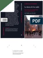 Ni_violentos_ni_rateros.pdf