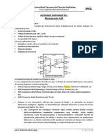 2020_1 Actividad 6A Modulacion AM con Proteus.docx