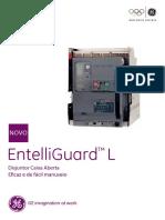 GE_EntelliGuard-L.pdf