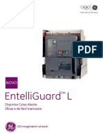 GE_EntelliGuard-L.pdf