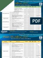 2020_pasd_bachillerato_listado_cursos_diplomados