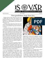 ErosVar-2020-1-marc