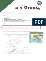 grecia y Roma 3° ok