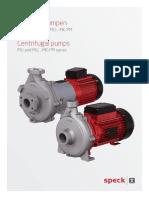 speck_centrifugal_pumps_MU_series.pdf