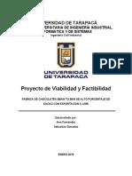 FABRICA CHOCOLATE FINAL.docx