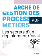 gestion-des-processus_secrets-d-un-deploiement-reussi.pdf
