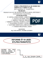 DIAPOSITIVAS PLIEGO DE RECLAMOS.pptx