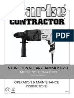 general_safety_rules_in_operating_power_tool