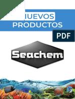 NUEVOS PRODUCTOS SEACHEM.pdf