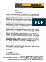 Respuesta del Contratista - Bomberos Pereira.pdf