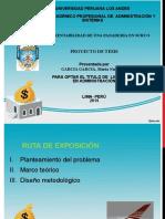 diapositivas-metodologia