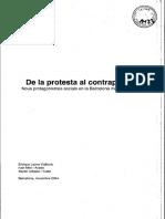 Leiva E (2004). De la protesta al contrapoder.pdf