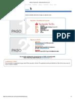 Sistema Facturación __ facturadorelectronico