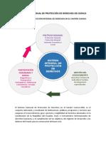 MANUAL DE DERECHOS DE NNA-EMOV.docx