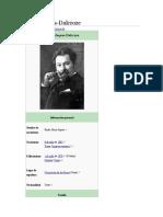 metodologo dalcroze, kodaly, willems