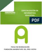 Planeacion de un aula de claseaaa (1)