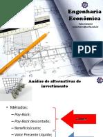 Aula 6 - Problemas da TIR.pdf