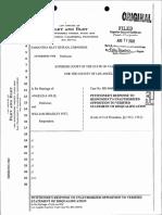 1790412816.pdf