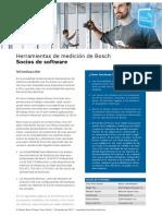 bosch-mt-swp-pdf-esp