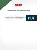 Provimento_CGJ_20200317