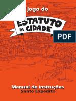 Jogo_Santo_expedito_manual