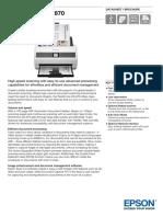 workforce-ds-870-brochure