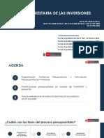 Presentacion_Gestion_Presupuestal_de_Inversiones