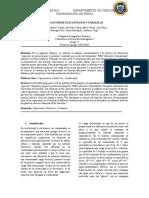 Informe_6_CapacitorDePlacasPlanasYParalelas