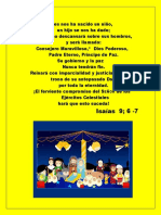 imprimir .BIBLICO.pdf