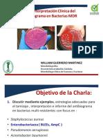 Charla HSJ.pdf